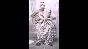 Kwaa Mensah - Kalabule